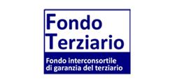 banner fondo terziario